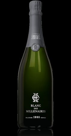 http://charlesheidsieck.com/wp-content/uploads/2012/11/blanc-mill.png