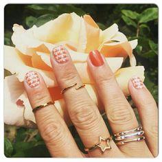 #TrunkShowJN #CoralReefLacquerJN https://jamminmomma79.jamberry.com/