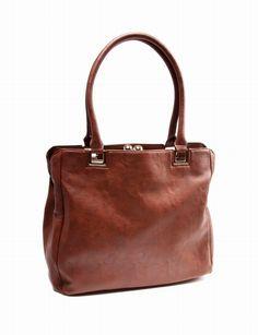 209167b4e2eb 23 Best Handbags images