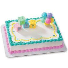 B-A-B-Y Blocks DecoSet Cake Decoration DecoPac http://www.amazon.com/dp/B0014YZODY/ref=cm_sw_r_pi_dp_sJfKvb14BZDCZ