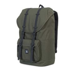 90d8cb1ffde 8 Best backpacks images | Herschel supply co, America, Backpack