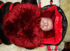 2 kilo down bag with two 3 inch thick double pelt sheepskins inside.