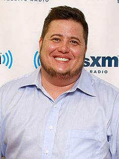 Chaz Bono--LGBT Rights Activist who shares his own experiences in his transition from FTM to bring awareness of the transgender community to others.
