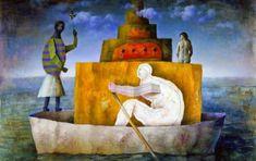 11 συνήθειες που έχουν οι ήρεμοι άνθρωποι Ascension Symptoms, Psychology, Painting, Philosophy, Articles, Facts, Illustrations, Health, Quotes