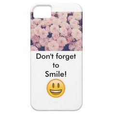 Mobilt fodral iPhone 5 skal Emoji 81ba6dac9a5bd