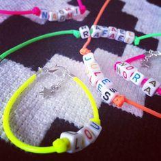 bracelet_fluo_prenom