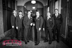 Caroline & Ryan : Winston Salem, NC Wedding Photographer - All photos copyright Red Bridge Photography, LLC : www.redbridgephoto.com