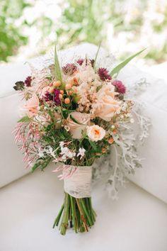Casually Classic Eclectic :: Libby+Tim | Cedarwood Weddings