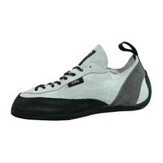 Cava Protege Climbing Shoes 3.5 Check out the image by visiting the link.