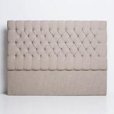 Paula sänggavel Canvas från Mille Notti hos ConfidentLiving.se