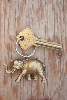 This is an animal keychain.  Although it is an elephant, not a horse.  However, it seems to be made from something like pewter (which is what we are using) and I like the way the noses and legs are made, they look very realistic and good looking.  This could go well with almost anything including keys.