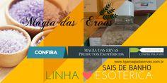 Loja Magia das Ervas - MEGA OFERTAS DE CARNAVAL Acesse nosso site, cadastre-se para ter os descontos.  COMPRE PELO SITE: www.lojamagiadaservas.com.br  #curta #compartilhe #comente #cadastre-se #lojavirtual #magiadaservas #candomble #umbanda #religiosos #produtos #esotericos #ervas #naturais #fretegratis #sejarepresentante #rendaextra #vantagens #descontos
