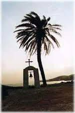 Image result for ios island greece images Santorini, Greece, Ios, Island, Image, Greece Country, Islands, Santorini Caldera