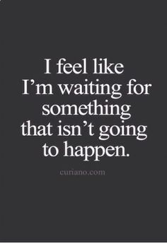 Relationships Quotes Top 337 Relationship Quotes And Sayings 101 - Quotes World - Moving on Quotes - Life Quotes - Family Quotes Motivacional Quotes, Mood Quotes, Funny Quotes, Scary Quotes, Depressing Quotes, Citation Force, Moving On Quotes, Quotes About Moving On After A Breakup, Quotes About Leaving