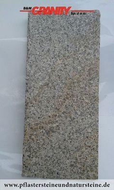Najlepsze Obrazy Na Tablicy B M Granity Gredplatten