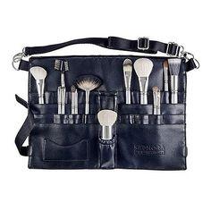 SEPHORA COLLECTION Makeup Artist Brush Belt:Amazon:Beauty