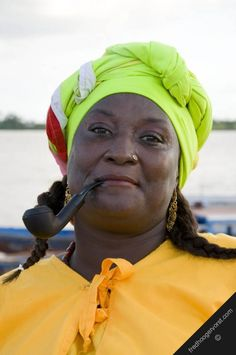 Search People of various cultures | ... america along surinam river people different cultures women vertical