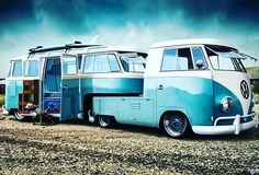 Now this is right up my street! #outdoors #surfing #beach #ocean #camping #van #car #holiday #holida