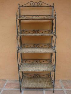 Shelves, Home Decor, Houses, Shelving, Shelving Racks, Interior Design, Home Interior Design, Planks, Home Decoration