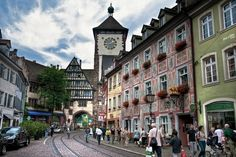 Germany places-i-want-to-visit-some-again