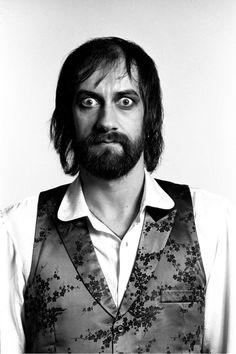 Thoughts on Mick Fleetwood I often find myself drifting off and thinking about the drummer from Fleetwood Mac, Mick Fleetwood. I'm going to break my Mick Fleetwood thoughts up into 5 different time. Lindsey Buckingham, Buckingham Nicks, British American, British Men, John Mac, John Mcvie, Members Of Fleetwood Mac, Stevie Nicks Fleetwood Mac, Crazy Eyes