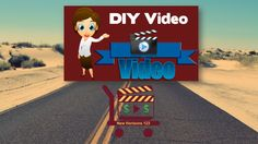 "Do you want to do your own video marketing? Do you have the ""right"" tools? #DIYvideomarketing"