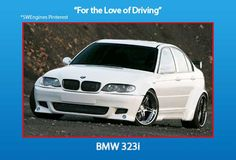 Engineandtransmissionworld.com - The BMW 3 Series represents BMW's top selling cars in the U.S. And it's not just hype. These cars are well built, have ample power, world class fit and finish, comfortable ride, unmatched handling and are basically an all around premium compact car. This applies no matter what 3 Series you choose.