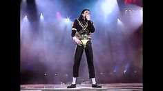 MJ performong Jam in Mexico back in 1993 as part of the Dangerous World Tour. Michael Jackson Jam, Living In Mexico, Mj, Leather Pants, Live, Concert, Leather Jogger Pants, Lederhosen, Concerts