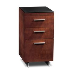 Shop the Sequel 6014 cabinet by BDI. Keep supplies close at hand while extending your workspace. Work Surface, Storage Drawers, Filing Cabinet, Office Furniture, Basement, Home Decor, Products, Homemade Home Decor, Root Cellar
