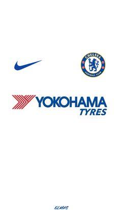 Chelsea Wallpapers, Chelsea Fc Wallpaper, Chelsea Football, Joker Iphone Wallpaper, Soccer Kits, Football Wallpaper, Yokohama, Premier League
