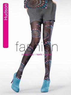http://www.pantyhose-stockings-hosiery.com/hudson-fashion-flashy-bubbles-tights.html