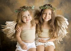 Simply Angelic mini sessions   Announcing limited edition Si…   Flickr