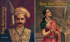 Image result for raja ravi varma paintings original woman in jewellery
