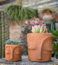 Screen Ceramics pots flowers Thoughts Newest Screen Ceramics pots flowers Thoughts Diy Clay, Clay Crafts, Diy And Crafts, Ceramic Pottery, Ceramic Art, Slab Pottery, Pottery Vase, Ceramic Mugs, Ceramic Bowls