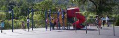 Alta Sierra Elementary School