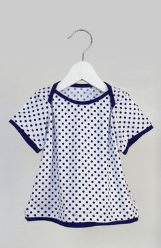 Camiseta - Kakadu.A - Ma Ma Vie