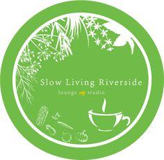 Slow Living Riverside