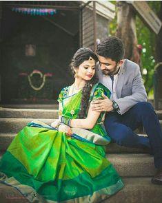 36 New Ideas Wedding Couple Poses Marathi Indian Wedding Couple Photography, Wedding Couple Photos, Couple Photography Poses, Bridal Photography, Wedding Pics, Wedding Couples, Wedding Shoot, Indian Wedding Photos, Romantic Wedding Photos
