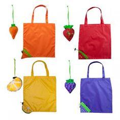 monedero que se hace bolsa para supermercado - Buscar con Google