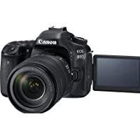 Canon EOS Digital SLR Camera (Black) EF-S Image Stabilization USM Lens Kit Memory Card dslr camerascanonbest dslrnikoncanon canon camera dslr camera backpack Wireless Camera, Camera Nikon, Camera Case, Canon Cameras, Nikon D90, Camera Backpack, Film Camera, Canon Eos, Best Dslr