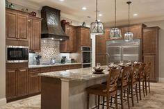 8-Bedroom, 8-Bathroom Luxury Vacation Rental in Orlando, Reunion Resort | All Star Vacation Homes