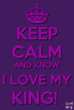 #♥ Birthday Party Decorations, Birthday Parties, My King, Keep Calm, Me Quotes, My Love, Friends, Board, Quotes Love