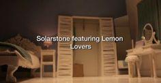"""Nowość od Solarstona – ocenę zostawiamy Wam…  Pewnie wszyscy myślicie, że przedstawimy Wam jego najnowsze utwór. Otóż nie, będzie to klip do utworu """"Lovers""""."""