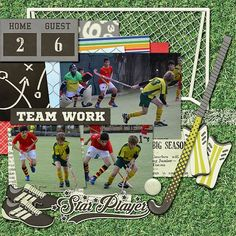 Layout using {Sports Galore} Digital Scrapbook Kit by Magical Scraps Galore available at Gingerscraps and Scraps-N-Pieces http://store.gingerscraps.net/Sports-Galore.html http://www.scraps-n-pieces.com/store/index.php?main_page=product_info&cPath=66_152&products_id=10620 #magicalscrapsgalore