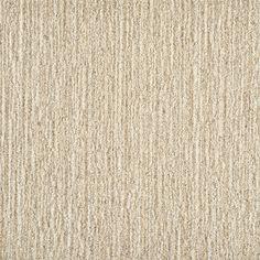 Antrim Carpets - Products - Handmade Rugs Quality Broadloom Floor Covering