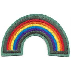 Moving from one Girl Scout grade level to another is called bridging. This award is for bridging from Girl Scout Brownie grade level to a Girl Scout Junior grade level. $1.25.