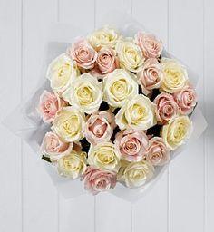 AutographTM Double Dozen Roses