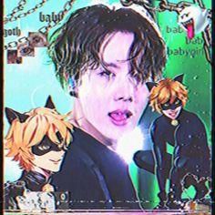 Bts Taehyung, Bts Bangtan Boy, Bts Jimin, Jhope, Jung Hoseok, Aesthetic Movies, Bts Aesthetic Pictures, Bts Memes, J Hope Dance
