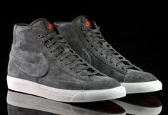Sacai x Nike Blazer Mid  Rumored Release Information 454306115