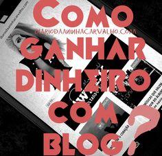 Guia de Blogueira: Como ganhar dinheiro com blog?    por Ana Clara Carvalho da Silva | Diário da Aninha Carvalho       - http://modatrade.com.br/guia-de-blogueira-como-ganhar-dinheiro-com-blog